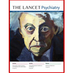 The Lancet Psychiatry-sep2014