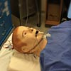 Simulation in marine and medical training: Less medical error – and more lives saved.