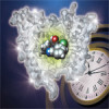 Design principle of CRY-acting compounds for regulation of the circadian clock