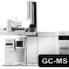 The GC-MS tutorial to successfully carry out your metabolomics study