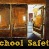Observing the SAfETy of our schools