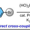 C-H bond activation by metal carbene