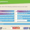 New app revolutionising assessment in youth mental healthcare