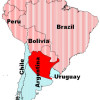 Will dengue vaccination be cost-effective for an epidemic country? The case of Argentina