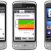 App to help COPD patients to become more physically active