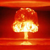 Towards a nuclear weapons free world