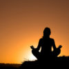 ADHD treatment: Does mindfulness matter?