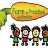 Evaluation of a Farm-to-Preschool and Families program