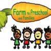 Evaluation of a Farm-to-Preschool and Families program