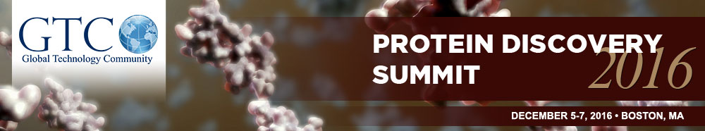 proteindiscoverysummit2016
