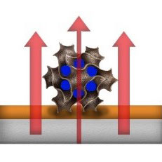 Introducing Thermal Wave Transport Analysis (TWTA):  a thermal technique for dopamine detection