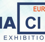 8th Annual Pharma CI Europe Conference, March 5-6, 2019, Basel, Switzerland