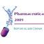International Conference and Exhibition on Pharmaceutics & Novel Drug Delivery Systems. Osaka, Japan. September 09-10, 2019