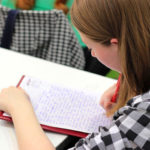 How does homework affect students?