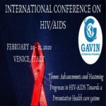 International-Conference-HIV_AIDS