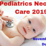 23rd World Congress on Pediatrics, Neonatology & Primary Care. Atlas of Science