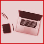 Portable software: what is the features? AoS