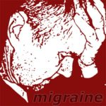 Pain cognition in migraine. AoS