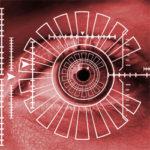Time for Multimodal Biometric Verification. AoS