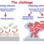 AoS. Nanomaterials as Promising Alternative in the Infection Treatment.